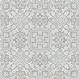 Homestyle Wallpaper FH37544 By Norwall For Galerie